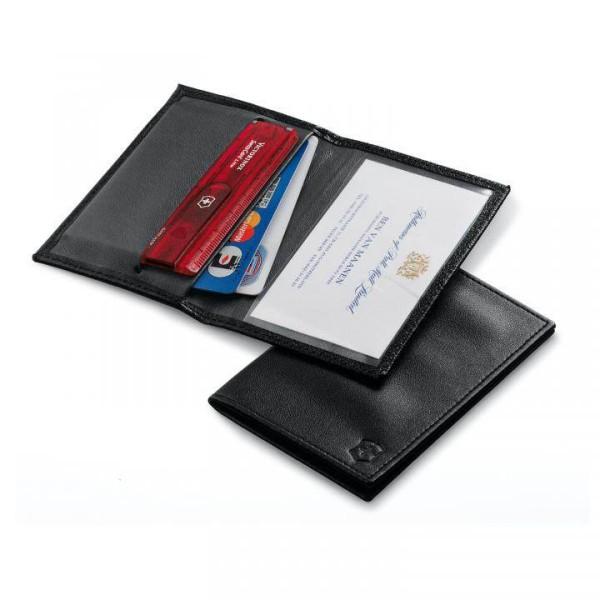Victorinox SWISS CARD ETUI 4.0873.L