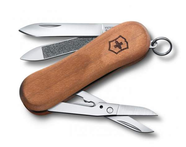 Victorinox Executive Wood 0.6421.63