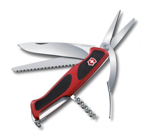 Victorinox Ranger Grip 71 Gardener 0.9713.C
