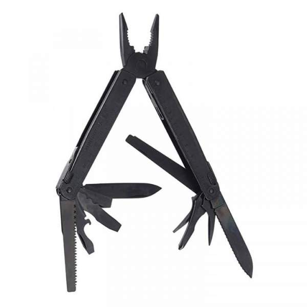 Victorinox Swiss Tool Plus 3.0333.3N