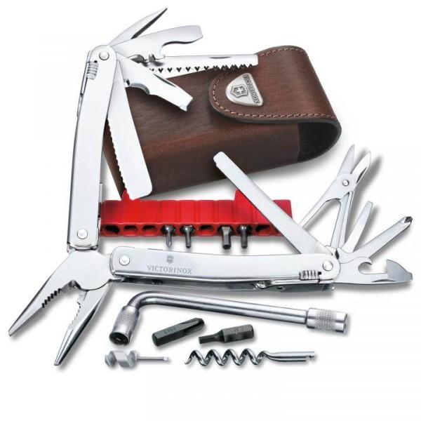 Victorinox Swiss Tool Spirit XC Plus 3.0238.L